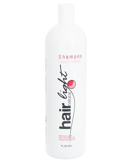 Выпадение волос после родов какие витамины принимать